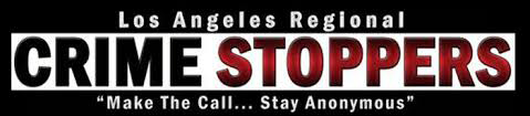 L.A. Crime Stoppers