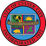 Biohazard Cleanup Contract with Culver City