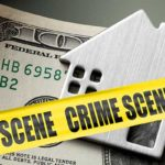 LA Crime Scene Cleanup: Who Pays For It?