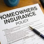Suicide Cleanup Covered By Homeowners Insurance
