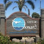 Oxnard Crime Scene Cleanup