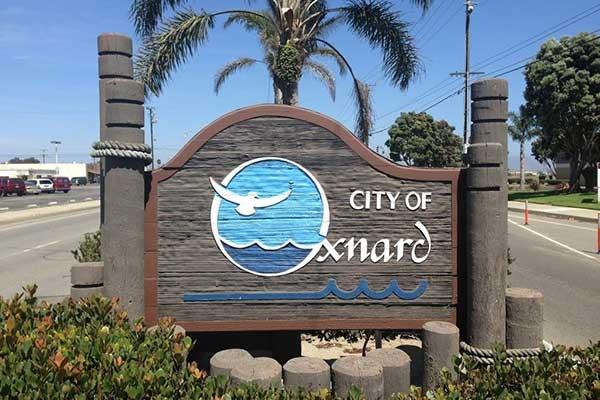 Oxnard Crime Scene Cleanup