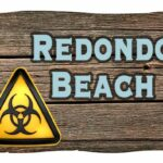 Redondo Beach Murder Suicide Cleanup