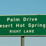 Desert Hot Springs Murder Cleanup