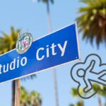 Studio City Double Murder Suicide