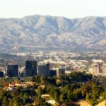 Woodland Hills, California